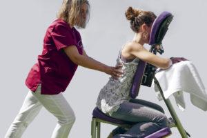 massage assis entreprise le mans sarthe