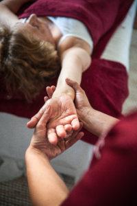 savoir faire et savoir être en massages bien être sarthe