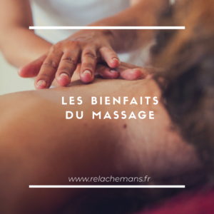 massage au mans